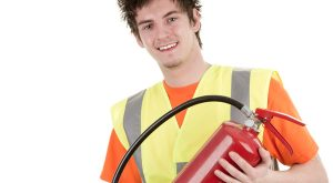 aggiornamento addetti prevenzione incendi