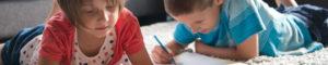 educazione bambino asmatico
